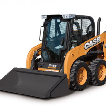 Heavy Equipment Our Products