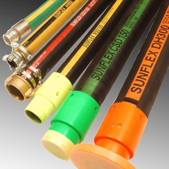 Hoses Our Products Cropped